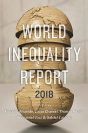 The World Inequality Report