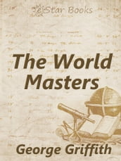 The World Masters