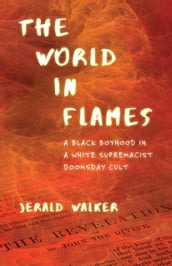 The World in Flames