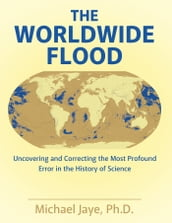 The Worldwide Flood