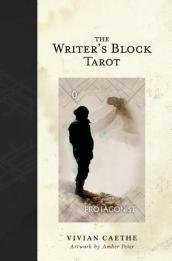 The Writer s Block Tarot
