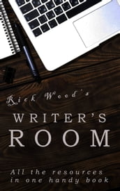 The Writer s Room
