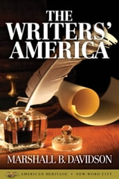 The Writers  America