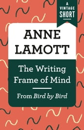 The Writing Frame of Mind