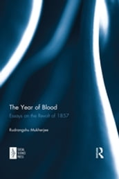 The Year of Blood