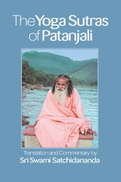 The Yoga Sutras of PatanjaliIntegral Yoga Pocket Edition