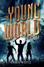 The Young World 3 - Genkomsten