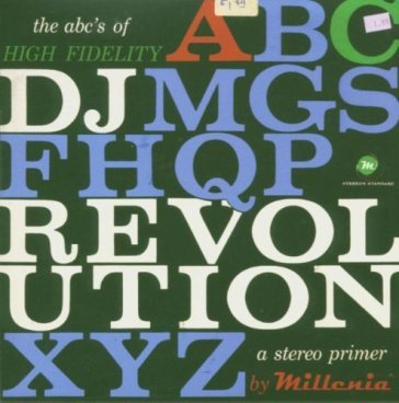 The abc of high fidelity