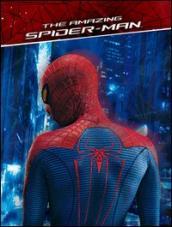 The amazing Spider-Man. Ediz. italiana