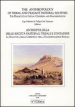 The anthropology of tribal and peasant pastoral societies-Antropologia delle società pastorali tribali e contadine