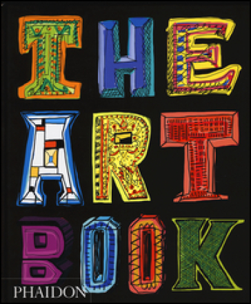 The art book. Mini format. Ediz. a colori