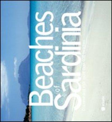 The beaches of Sardinia. Discover and visit more than 400 beaches - A. Murgia pdf epub
