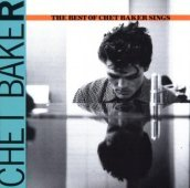 /The-best-of-chet-baker-sin/Chet-Baker/ 007777929322