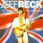 The best of jeff beck with rod stewart