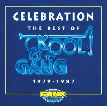 The best of kool and the