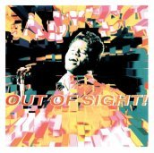 The best of: out of sight