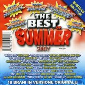 The best of summer 2007