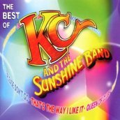 /The-best-of-the-gold/Kc-The-Sunshine-Band/ 072438378512