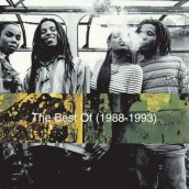 /The-best-of-ziggy-marley/THE-MEL-Ziggy-Marley/ 072438440982