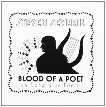 The blood of the poet