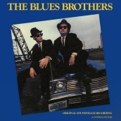 The blues brothers (lp 180gr)