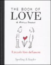 The book of love. Il piccolo libro dell