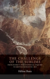 The challenge of the sublime