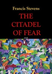 The citadel of fear