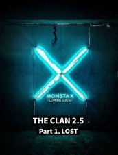 The clan 2.5 part 1. lost (lost version)