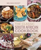 The classic South African cookbook