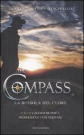 The compass. La bussola del cuore