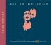 The complete Billie Holiday on verve (10CD)