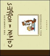The complete Calvin & Hobbes. 5.