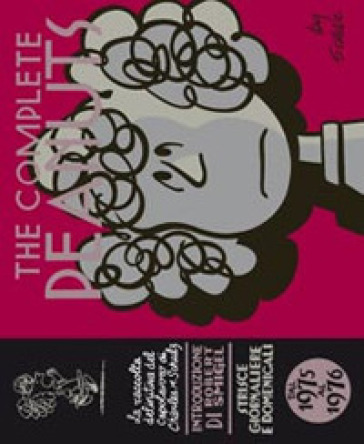 The complete Peanuts. 13: Dal 1975 al 1976