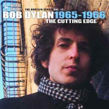 The cutting edge 1965-1966: the bootleg