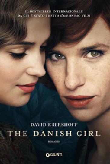 The danish girl - David Ebershoff |