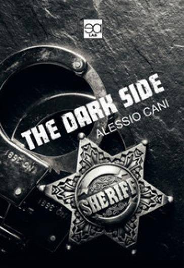 The dark side - Alessio Cani  