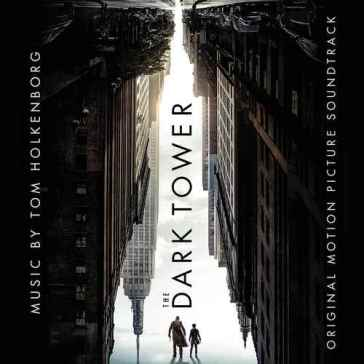 The dark tower (original motion picture
