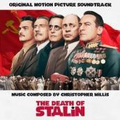 The death of stalin (original