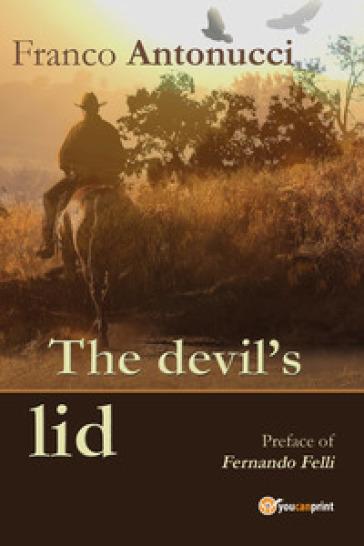 The devil's lid - Franco Antonucci |
