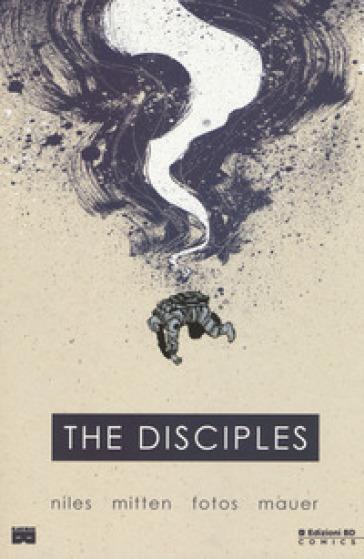 The disciples - Steve Niles |