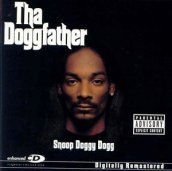 The doggfather
