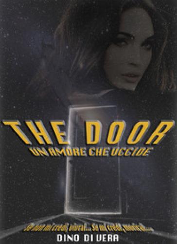 The door - Dino Di Vera |