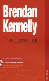 The essential. Testo inglese a fronte