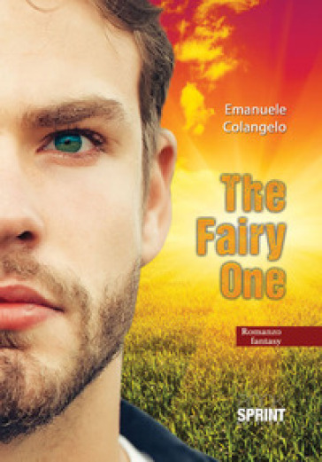 The fairy one - Emanuele Colangelo |
