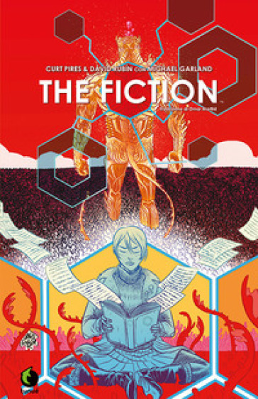 The fiction - Curt Pires |