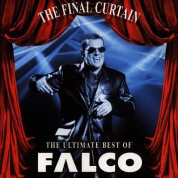 The final curtain - the ultimate best of