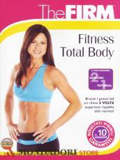 /The-firm-Fitness-total-body/NA/ 800904468225