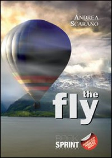 The fly - Andrea Scarano | Kritjur.org