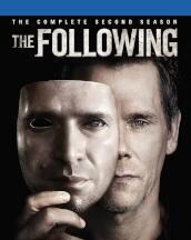The following (3 Blu-Ray)